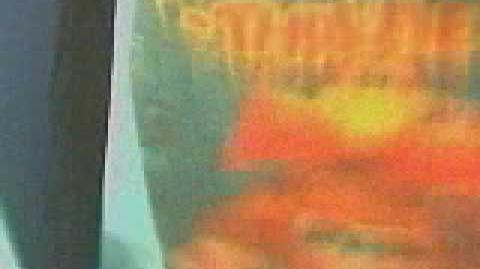 Rare Copy of Banjo-Threeie™ for the Nintendo Gamecube! (Unreleased Beta Circa 2001)