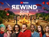 Liste der Videos mit den meisten Dislikes
