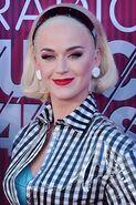 Katy1