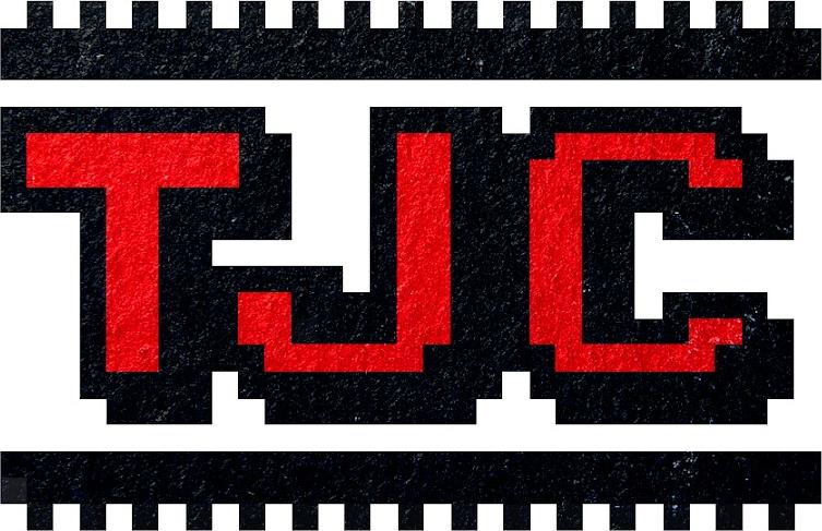 TheJoCraft   YouTube Wiki   FANDOM powered by Wikia