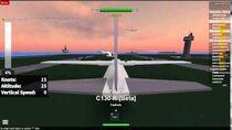 C130 Video 1