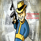 Fallout New Vegas Tiger082762 (2015)