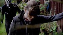 Onision Movie Trailer