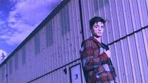 """Asher Angel - """"One Thought Away"""" ft"""