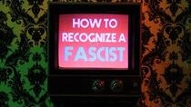 Decrypting the Alt-Right How to Recognize a F@scist ContraPoints