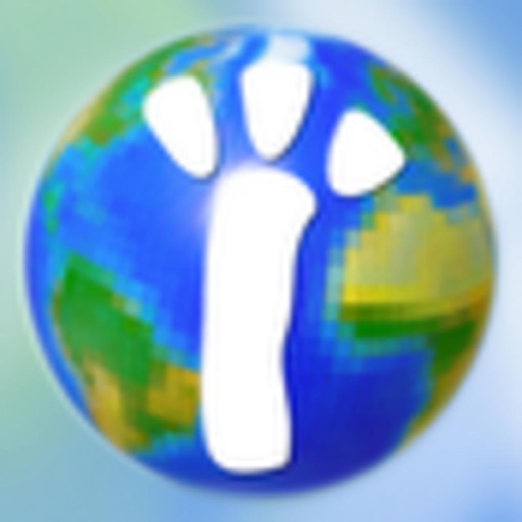 InsidersNetwork Logo