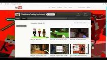 Minecraft - How to get no Lag!
