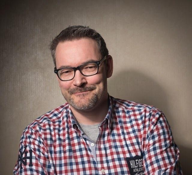 Christoph Krachten Youtube Wiki Fandom Powered By Wikia