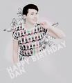 Dan Howell - Birthday edit.png