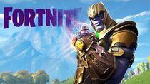 How Fortnite Will Die