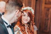 Kupferfuchs philipp-steuer hochzeit hochzeitsbilder youtubeer-hochzeit wedding schloss-linnep-33