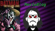 MovieBlog 479