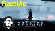 FlashVic Dunkirk