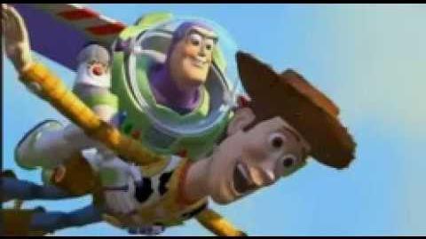 Toy Story 1995 Full Movie Reversed