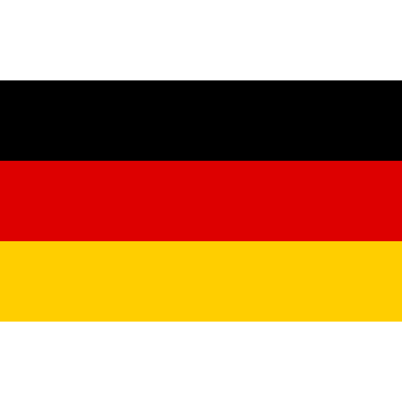 GermanIcon.png
