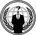 Anonymous logo by viperaviator-d4bwqvn copy.jpg