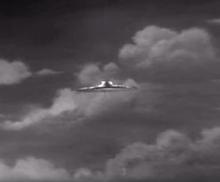 Plan 9 ufo