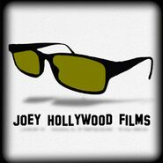 Joey Hollywood Films