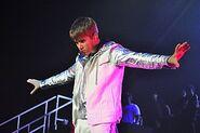 Justin Bieber3
