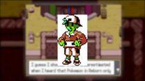 'Zombreon' Haunted Gaming vVy6FwJb6hw