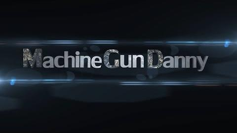 Danny Gun from GunvsGun - Trailer