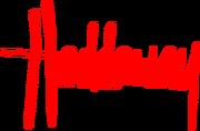 Haddaway logo