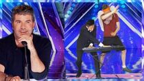 GREATEST TALENT AUDITION EVER!!! LankyBox