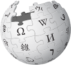 File:Wikipedia-logo-v2.png