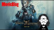 MovieBlog 536