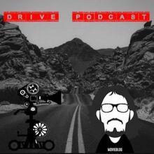 Victorlaszlo88 Drive Podcast