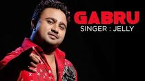 Gabroo full song Jelly New Punjabi Album Punjabi Songs