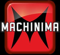 Machinima-MainLogo-High