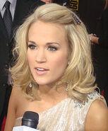 Carrie Underwood7