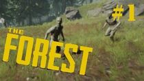 The Forest v0