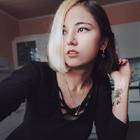 LucyShaddix2019