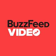 Buzzfeedv