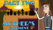Mother's Basement10