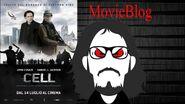 Movieblog 477