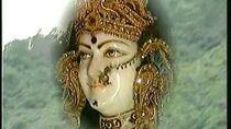 Bata De Purvaiya Bhawani Kab Aayegi (Full Song) 'Maa'