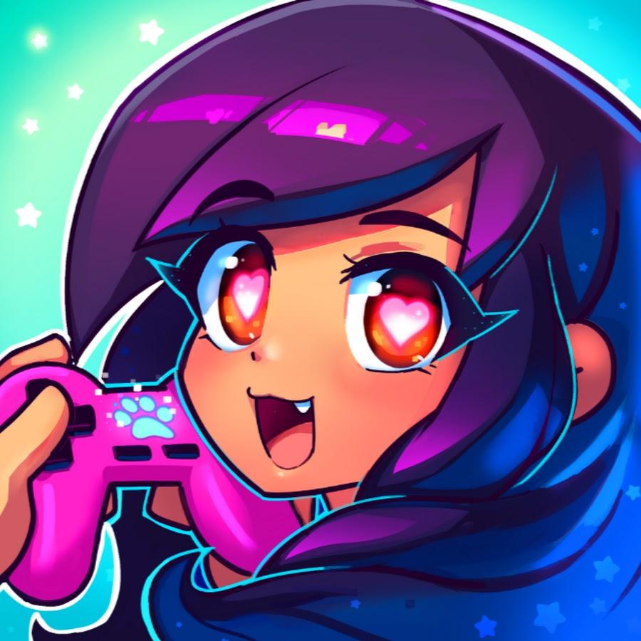girl minecraft youtubers usernames