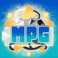 Multipurpose Gaming1