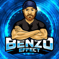 Wikitubia:Interviews/Benzo_Effect