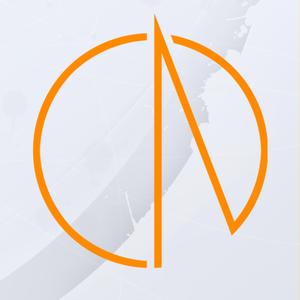 ConflictNerd-Logo-Late-2018