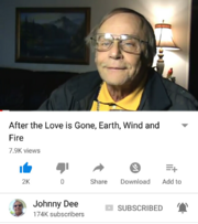 JohnnyHighLikeRatio