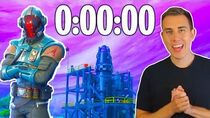 Fortnite Chapter 2 ROCKET LAUNCH EVENT SEASON 10 FORTNITE LIVE!