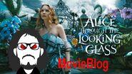 Movieblog 468