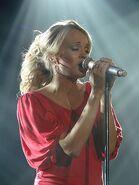 Carrie Underwood3