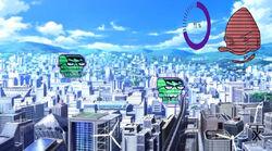 Xtvideo13 virus anime loquendo