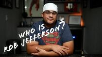 Who Is Rob Jefferson?