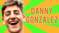 NEW Best Vines of 2014 FUNNIEST Danny Gonazalez Vine Compilation